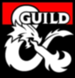 Dungeon Master's Guild