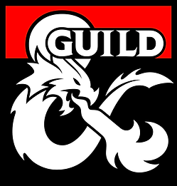 Dungeon Master's Guild