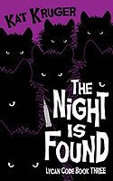 The Night Is Found_FrontCover.jpg
