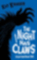 The Night Has Claws_FrontCover.jpg