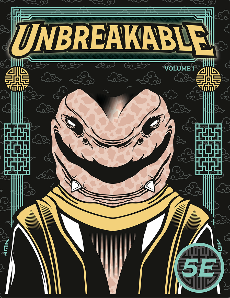 unbreakable1_edited.png
