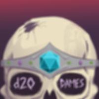 d20 Dames: A D&D 5e actual play podcast