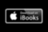 Books by Kat Kruger on iBooks
