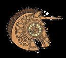 SUS_Logo_no text.png