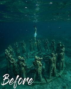 underwater before real.jpg