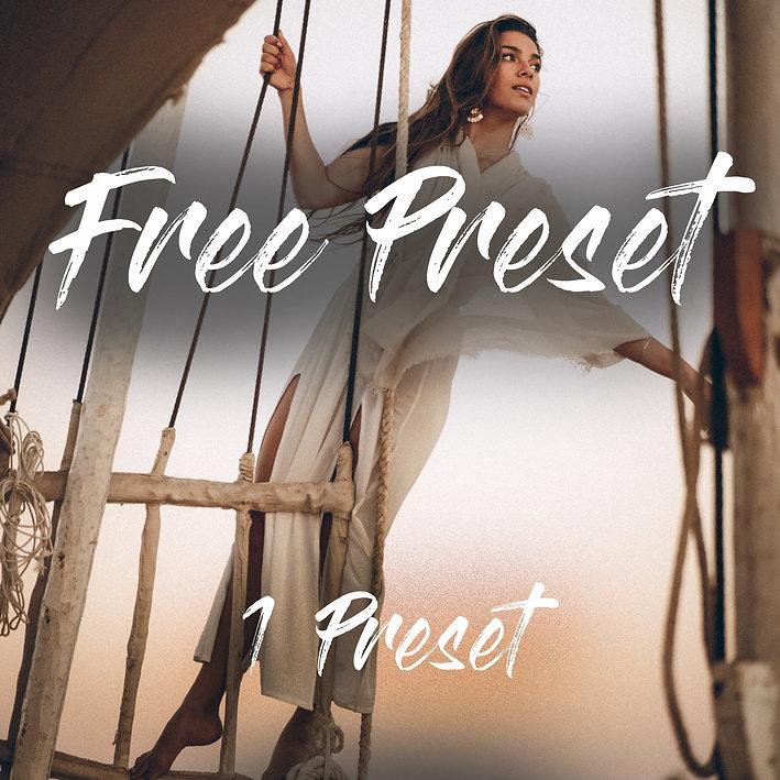 Free Preset Cover Square.jpg