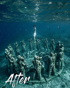 underwater After.jpg