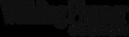 WPL_Logo-Purple_edited.png