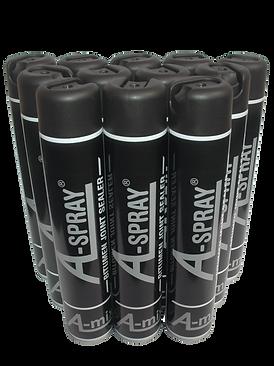 A_Spray_förpackningar.png