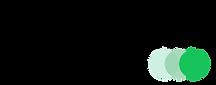 ScanMix_Logo_BLACK.png