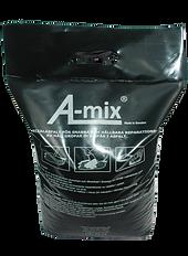 A_Mix_förpackning.png