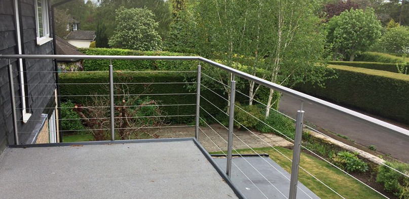 ROD BALUSTRADE-00002.jpg