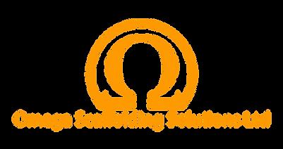 OMEGA-SCAFFOLDING-LOGO copy.png