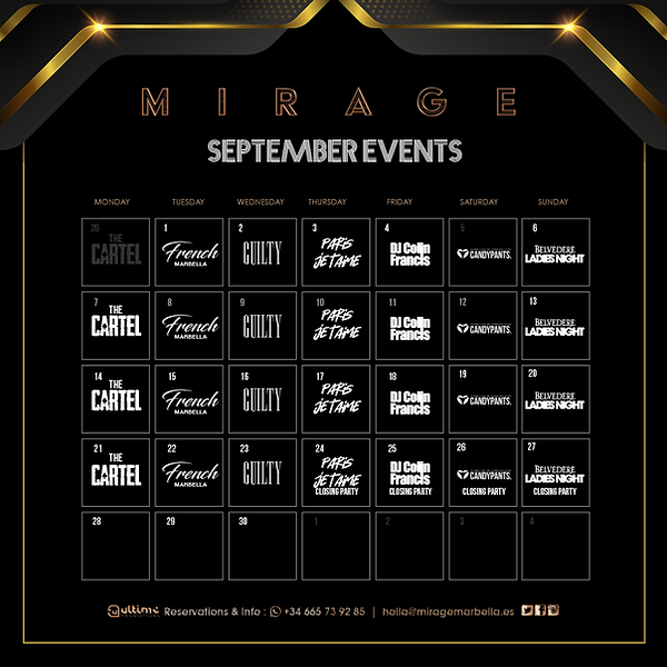MIRAGE EVENTS3.png