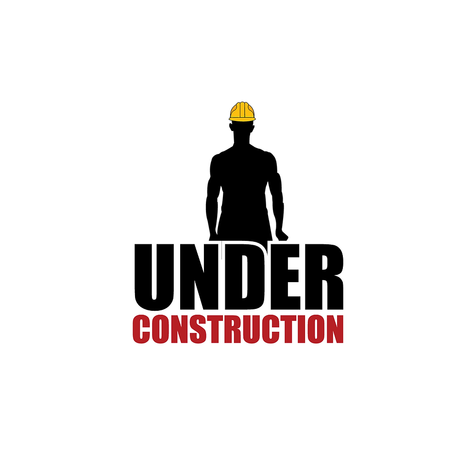 MIKE-CONSTRUCTION.png
