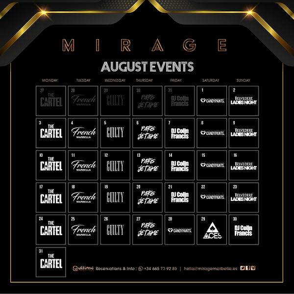 MIRAGE EVENTS2.png