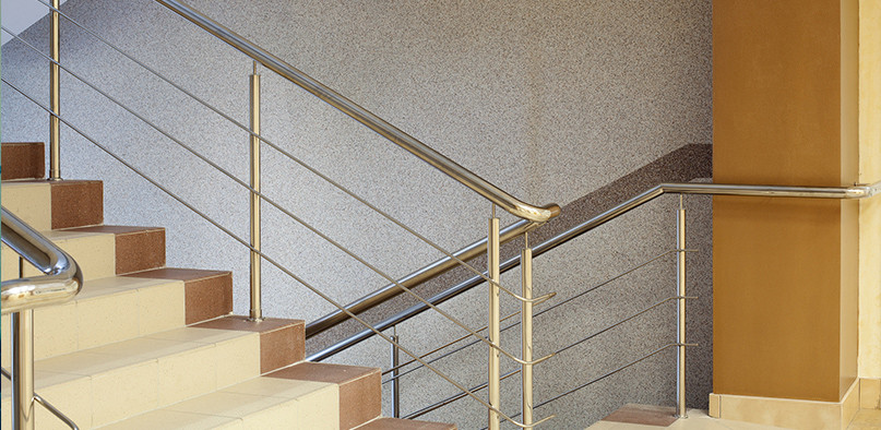 ROD BALUSTRADE-00006.jpg