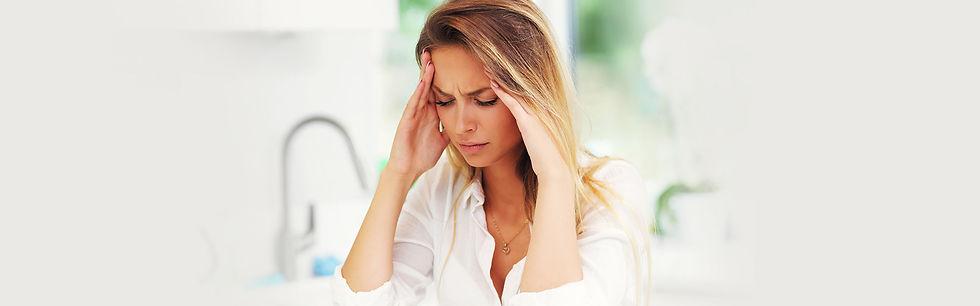 Migraine-Headache-Treatment-1920x600-1.j