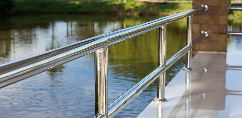 ROD BALUSTRADE-00010.jpg