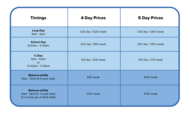 RB-PRICING-WEB-4-&-5-simple-DAY.png