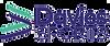 Davies-2017-Logo.png