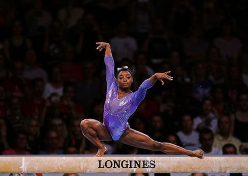 Womens artistic gymnastics.jpg
