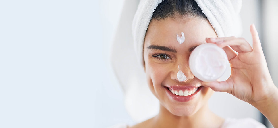 dry-skin-on-the-face-causes-and-treatmen