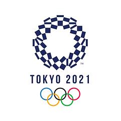TOKYO 2021.png