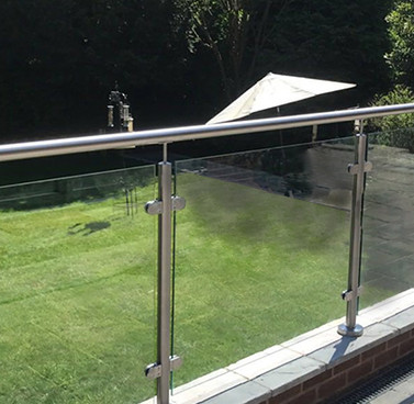 glass-balustrade-5.jpg