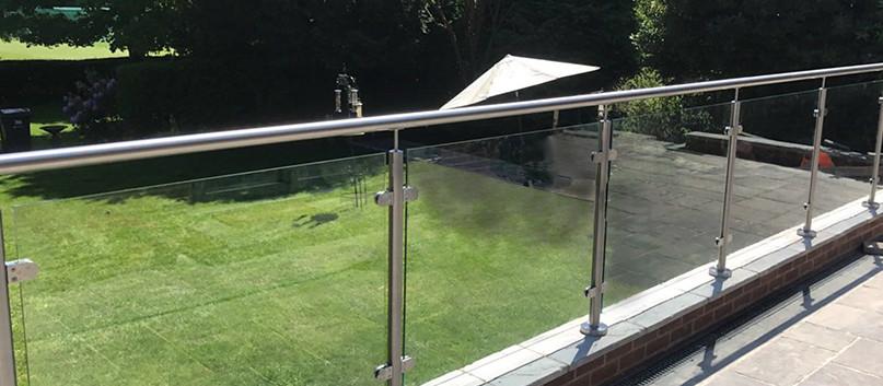 glass-balustrade-5.jpg