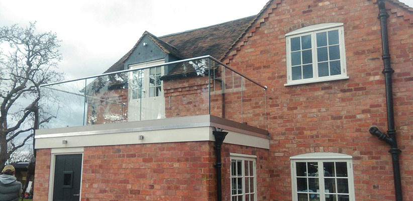 FRAMELESS BALUSTRADE00006.jpg