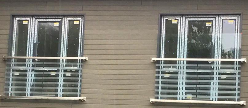 juliette-balcony-3.jpg