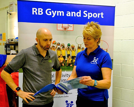RB GYM AND SPORT 4.jpg
