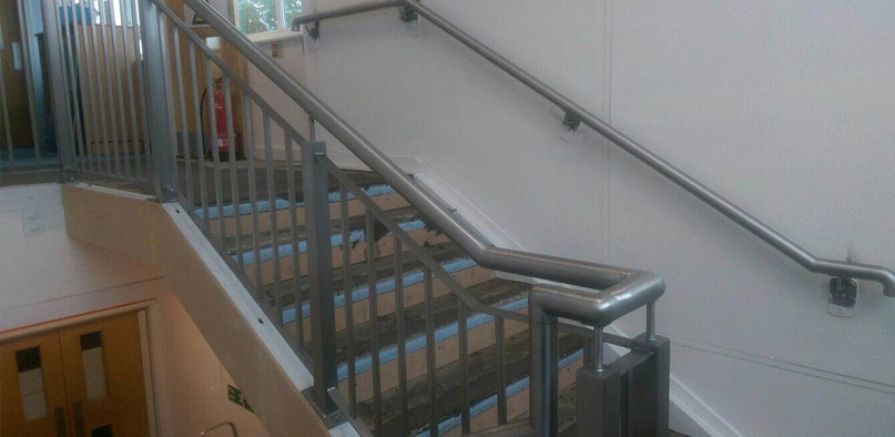 ROD BALUSTRADE-00003.jpg