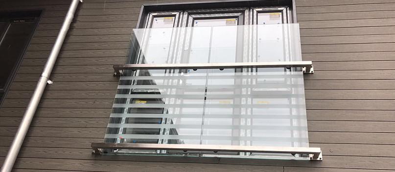 juliette-balcony-2.jpg