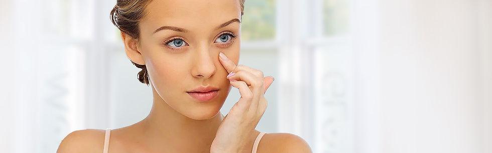 glow-advanced-beauty-anti-wrinkle-banner