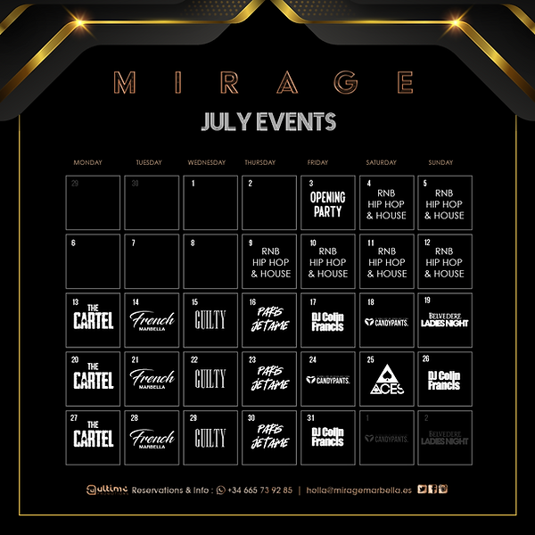 MIRAGE EVENTS1.png