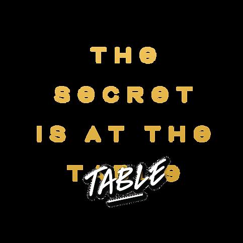 SECRET-TABLE-VUDU-LOGO.png