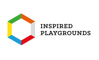 Inpsired Playgrounds Logo.png