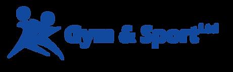 RB-Gym-&-Sport-logo.png