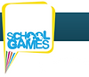 school_games_logo2.png