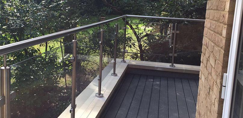 Stainless-Steel-Handrails-2.jpg