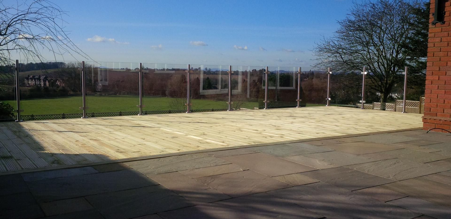 Decking-Balustrades-4.jpg