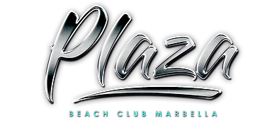 PLAZA LOGO 3d 2 MARCH CHROME 2019.png