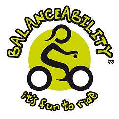 Balanceability_logo.jpg