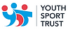 youth_sport_trust_logo.png