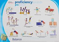 pre school balance.jpg