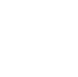GRILL-IT-LOGO-NEW-WHITE.png