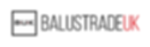 BALUSTRADE UK LOGO WEB.png