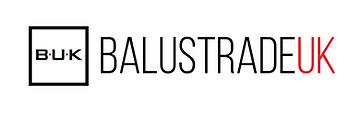 BALUSTRADE UK LOGO WEB.png